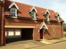 2 bed Apartment in St. Michaels Avenue...