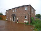 Flat for sale in Hungate Street, Aylsham...