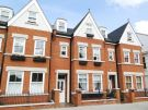 4 bed Town House to rent in Putney Wharf Terrace...