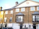 4 bedroom Town House in Barnes Waterside...