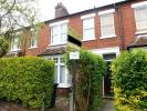 house to rent in Garden Walk, Cambridge