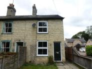2 bedroom home to rent in High Street...
