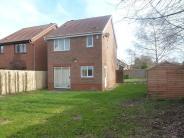 3 bedroom property in Moore Close, Cambridge