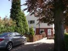 4 bed semi detached property for sale in Cop Lane, Penwortham