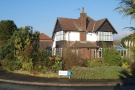 6 bed Detached home in Thornway, Bramhall...