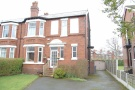 4 bedroom semi detached house for sale in Egerton Road, Davenport...