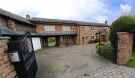Threaphurst Lane Detached house for sale