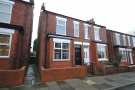 semi detached property in Toronto Road, Heaviley...