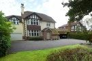 Woodford Road Detached house for sale