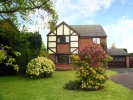 Penmoor Chase Detached property for sale
