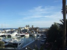 2 bed Flat in B6 Puerto Cabopino...
