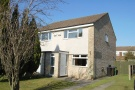 2 bed semi detached property in Dean Moor Road...