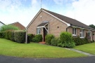 Semi-Detached Bungalow for sale in Brent Moor Road...