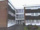 Bramwood Court Flat to rent