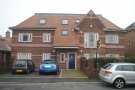2 bedroom Penthouse to rent in Hazel Road...