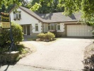 4 bedroom Detached Bungalow to rent in South Park Drive...