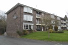 Flat for sale in Lawnfield Court...