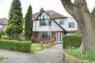 semi detached home to rent in Tenement Lane, Bramhall...