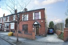3 bedroom Detached house to rent in Cedar Road, Woodsmoor...