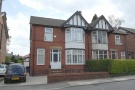 semi detached home for sale in Moorland Road, Woodsmoor...