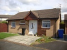 2 bedroom Detached Bungalow in Edenbridge Road...