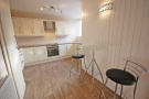 3 bedroom Terraced house in Portland Close...