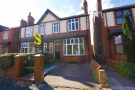 semi detached house to rent in Belgrave Crescent...