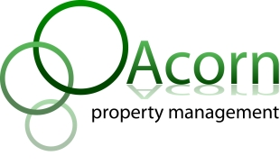 Acorn Property Management, Braintreebranch details
