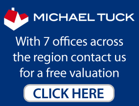 Get brand editions for Michael Tuck Estate & Letting Agents, Swindon