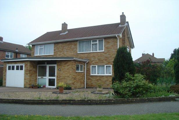 Picture 1