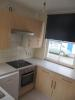 6 bedroom Terraced house to rent in Cross Street, Hove, BN3