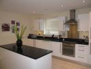 Apartment to rent in City Point, Fleet Street...