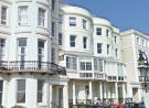 3 bed Flat in Marine Parade, BN2