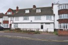 property for sale in Princes Esplanade,