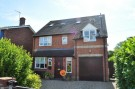 6 bedroom Detached house for sale in Halstead Road...