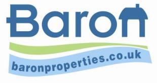 Baron Properties, Farnworthbranch details