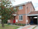 2 bedroom End of Terrace home to rent in Elder Drive, Saltney...