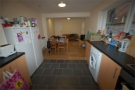 1 bedroom Terraced property in Grange Road, Chester...
