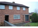 3 bedroom End of Terrace property in Pipers Lane, Hoole...