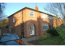 3 bedroom semi detached property to rent in Hawthorn Road...