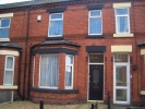 Terraced house to rent in South Avenue, Hoole...