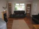 3 bed semi detached home to rent in Budworth Road...
