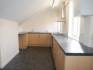 House Share in Hoole Road, Hoole...
