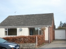 Detached Bungalow to rent in Green Park, Penyfford...