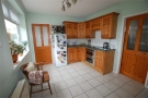 semi detached home in Frith Avenue, Delamere ...