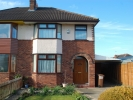 3 bedroom semi detached house to rent in Bachefield Avenue...