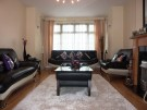 5 bed semi detached home in THORNTON HEATH CR7