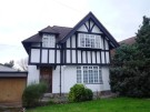 3 bed Detached home to rent in CRYSTAL PALACE SE19