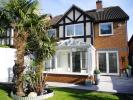4 bedroom Detached property to rent in STREATHAM SW16