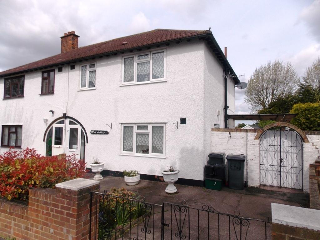 Property 30237196 additionally Property 34319326 moreover Highvale connah's quay deeside ch5 4r besides Cr7 House together with Property 26942577. on 3 bedroom semi detached house for sale